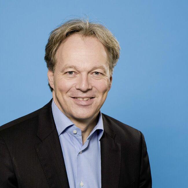 Markus Kämpfer